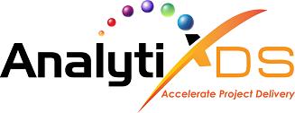 AnalytiX_DS_Logo